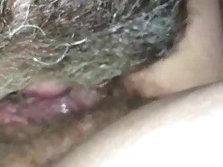 Mare pussy mpg - Fechenheim three hole mare