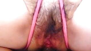 Jyukujo anal sex
