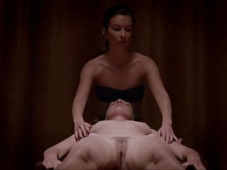 Multiple orgasm finale 2017.05.23 charlotta... female multiple orgasm massage