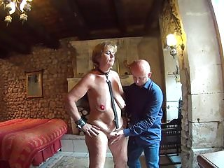 Sexual slave erotica - Sexual plaything part1