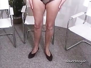 Erotic bikini galleries Hairy erotic milfs