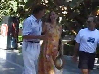 Susan bernhard nude Susan housewife ...f70