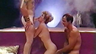 Miss Passion (1985)