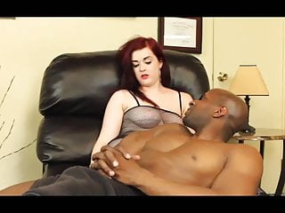 Jaylyn rose interracial - Jaye rose