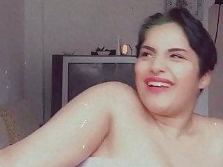 Vidéos porno les meilleures beurette bbw arab tunis bbouliom wife ...