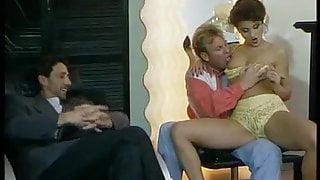 Harte Wahrung (1998)