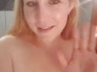 Adult adhd add - Adhd mom big tits