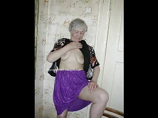 Free tgp pics of pantyhose Omageil pics of grannies sucking dicks slideshow