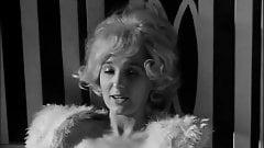 The Girls on F Street (1966)