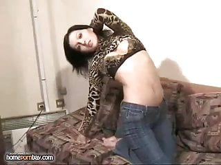 Sexy blonde stripping cassie - Sexy russian blonde stripping and masturbating