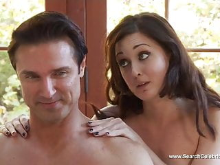 Spa jet pleasures Melissa jacobs in pleasure spa 2013
