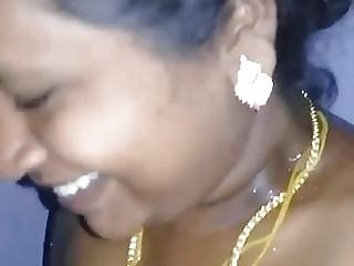 Mature tamil - Tamil housewife