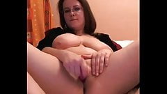 cute girl from YOUCAMHD com