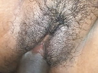 Gallery hairy indian pussy - Desi indian pussy deep fucking hd