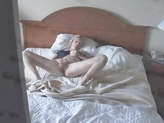 College room mates fuck - Room mate hidden voyeur camera
