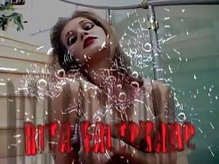 Rita breast - Lex fucks cougar godess rita the lucky bastard