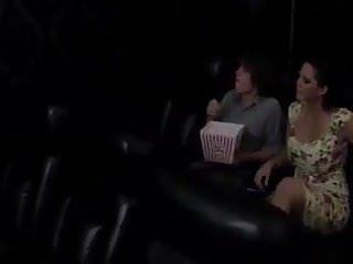 Free erotic mom boy sex videos Boy sex with her mom 4 - pornmoza