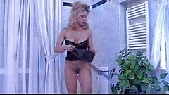 Alessandra fottuta nel culo