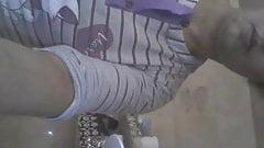 arabe tunisienne gros zok