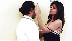 Deh sukh 2 hindi sex video