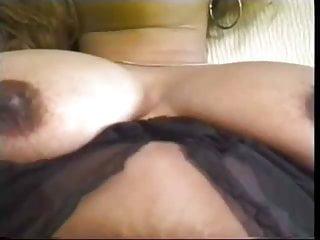 Latina fucking clip Kira rodriguez ultra rare clip