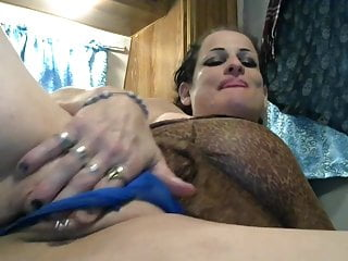 Nice wet and black pussy - Nice wet pussy