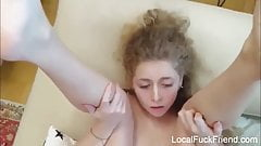 tits first time anal with cousin anal gape