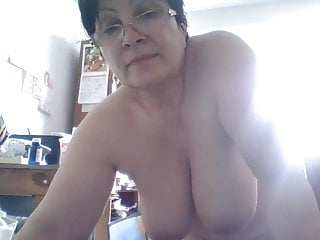 Porn show yourself - Mature bbw show yourself on cam