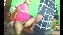 Bhabhi sexo con chico