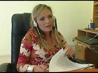 Teen actress slain in gang - Uppity white chick slain by bbc - blackmale 4 white female