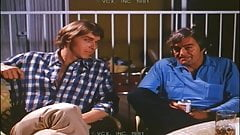Charli (1981)