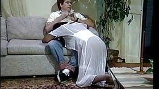 Boobytrap (1992) Toi Clayton