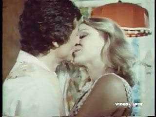 Rebecca romjin sex Felicia 1976 with rebecca brooke