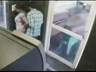 Picture sex telugu Telugu sex videos