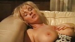 Swinger Family fucking dad Son's friend and mom