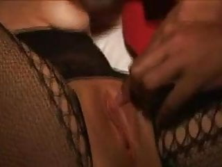 Mature wives fucking outside - Even mature wives want a good fucking now and then