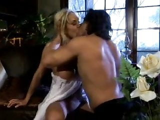 Maria carey pussy and body - Mary carey 03