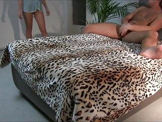 Clebrity sex vid Sex vid amateur with facial
