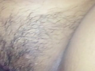 Black pussy asian Black pussy