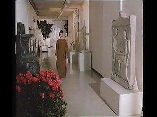 Kath marie nude Marie-france pisier nude 2