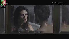 Cleo Pires - Legalidade - Lioncaps 17-01-2021