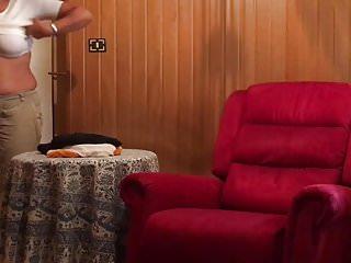 Home voyeur video - Home voyeur