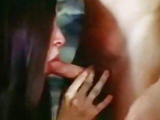 Vintage erotica forums classic pornstars - Classic pornstars