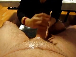 Hot homemade blowjob movies - Hot homemade blowjob