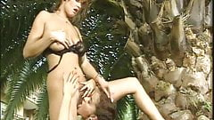 Among The Greatest Porn Films Ever Made 106