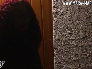 Sperm face photos Flirtapp date escalates - sperm bomb in the face