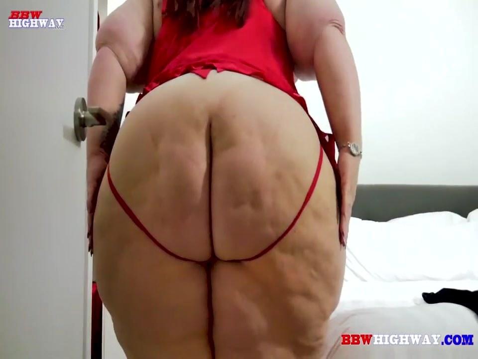 Lick Ass Black Ass Fuck