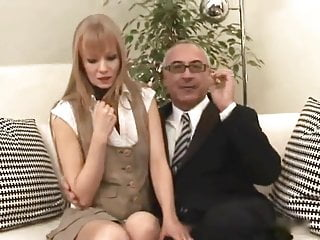 Sex stories with very old woman Old man and very hot woman