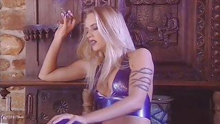 Fetish Therapy – full movie