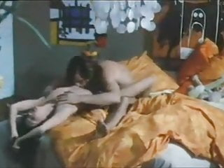 Old german erotic Pareja alemana de cachondos erotic german couple 70s,80s